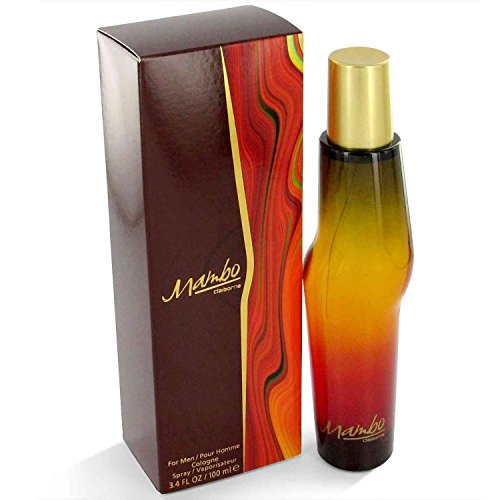 mambo-100-ml-eau-de-toilette-spray-for-men-by-liz-claiborne-herren-eau-de-toilette