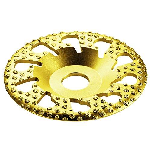 Preisvergleich Produktbild Festool Diamantscheibe Dia Uni-D130 Premium, 769167