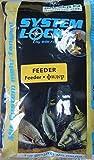 System Lock FEEDER 1kg von Balzer
