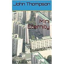 Mini Eternity (English Edition)