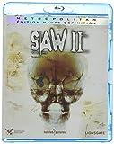 Saw 2 [Blu-ray] [FR Import]