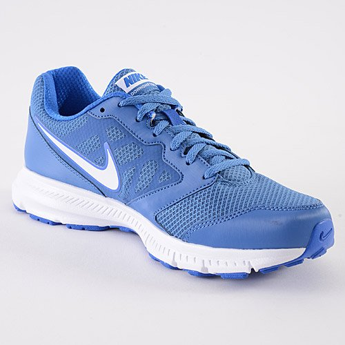 Nike Men's Downshifter 6 MSL Running Shoes