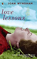 Love Lessons: A Wartime Diary (VMC)