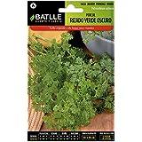 Semillas Hortícolas - Perejil Rizado verde oscuro - Batlle