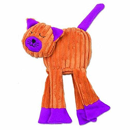 pet-rageous-floprageous-celia-le-jouet-pour-chat-longueur-15-cm-orange-violet