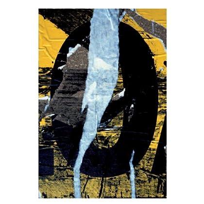 Torn Posters: Jean-pierre Vorlet