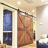 suchergebnis auf f r schiebet r holz. Black Bedroom Furniture Sets. Home Design Ideas