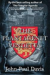 The Plantagenet Vendetta