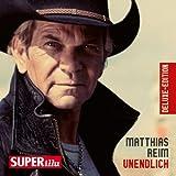 Unendlich (Deluxe Edition)