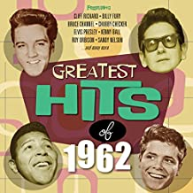 Greatest Hits of 1962