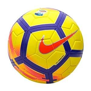 Nike Football Series to NK Strike sc3152 - 707- Football