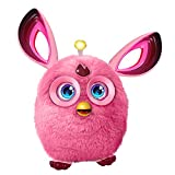 Furby Connect (Pink) (Amazon Exclusive Launch)