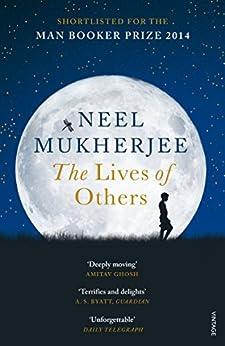 The Lives of Others par [Mukherjee, Neel]
