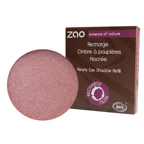 zao-refill-pearly-eyeshadow-103-old-pink-altrosa-rosa-lidschatten-nachfuller-schimmernd-perlglanz-bi