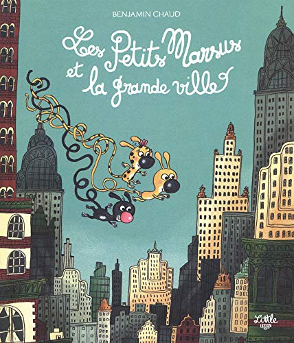 "<a href=""/node/189785"">Les petits marsus et la grande ville</a>"