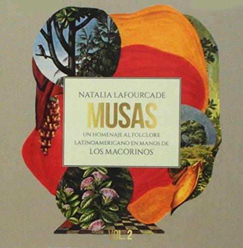Musas, 2018
