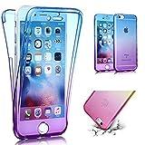 iPhone SE Case [Non-slip],Vandot Shockpr...