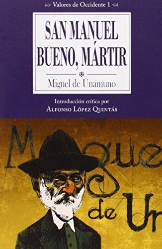 san-manuel-bueno-martir