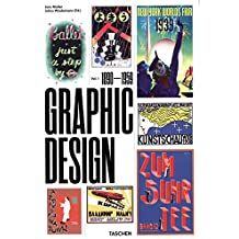 The History of Graphic Design: 1890-1959
