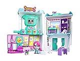 Pinypon-Hospital-de-mascota-mueca-y-accesorios-Famosa-700012914