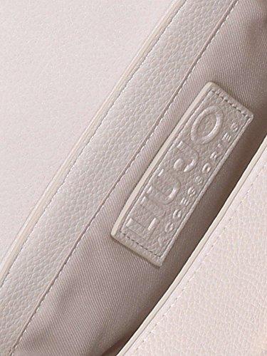 Liu-jo A18142e0018 Tracolla Accessori Beige