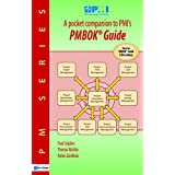 A pocket companion to Pmi's Pmbok® Guide Fifth edition: Based On Pmbok® Guide Fifth Edition (PM (Van Haren))