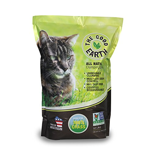 the-good-earth-all-natural-clumping-litter