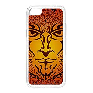 a AND b Designer Printed Mobile Back Cover / Back Case For Apple iPhone 5c (IP_5C_776)