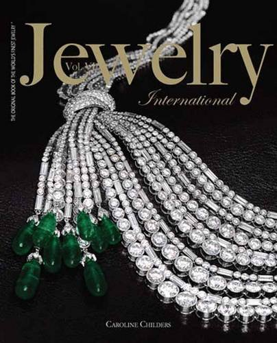 jewelry-international-volume-vi