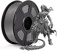 JAYO PLA 3D Printer Filament, PLA Filament 1.75mm, Dimensional Accuracy +/- 0.02 mm, 1kg Spool (2.2 lbs)