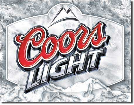 coors-light-frosted-tin-sign-16w-x-125h-16x13-by-poster-discount
