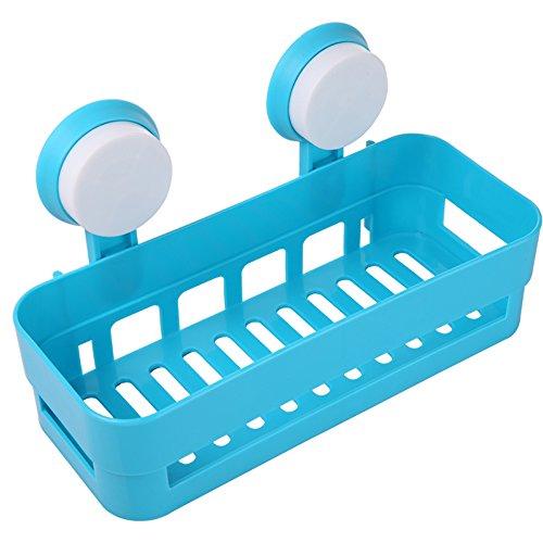 anself-plastica-ripiano-ventose-scatola-organizzatore-da-appendere-alla-parete-per-bagno-cucina
