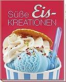 Süße Eis-Kreationen