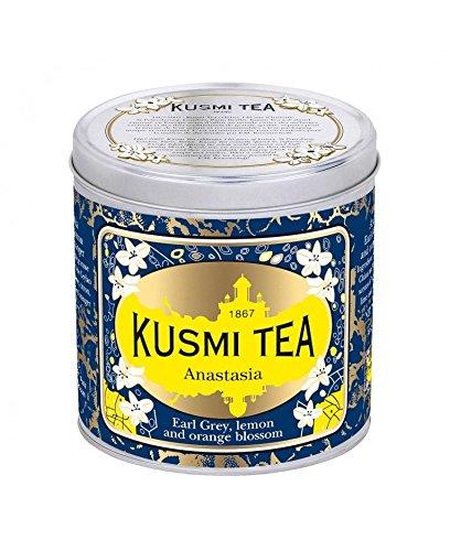 kusmi-tea-paris-anastasia-250gr-dose