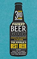 With so many beers now on offer, it's more essential than ever to have an expert guide - this carefully curated selection encompasses the very best beer the world has to offer.   Written by two of the world's leading beer experts, with the help of...