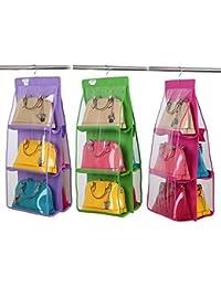 Everbuy ™ Toiletry Bag