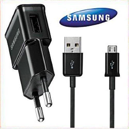 Original Samsung Ladekabel für I9250 Galaxy Nexus ETA0U80E ETA0U81EBE + ECC1DU4BBE Netzteil Ladegerät MicroUSB Ladekabel + Datenkabel