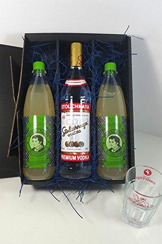 stolichnaya-vodka-lemon-set-geschenkset-stolichnaya-vodka-1l-40-vol-2x-thomas-henry-bitter-lemon-1ll