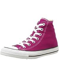 Converse Ctas Season Hi - Zapatillas altas para mujer