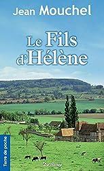 Le Fils d'Hélène (Terre de poche)