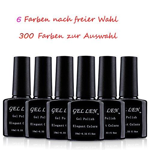 gellen-auflosbarer-gel-nagellack-uv-gel-farblack-6-farben-nach-freier-wahlsetzx