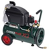 Varo POW XQ8105 ölgeschmierter Kompressor