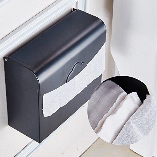 montado-en-la-pared-de-toallas-de-papel-higienicobano-montado-en-pared-soporte-papel-higienicosoport