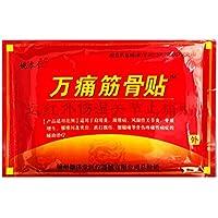8 STÜCKE Chinesischen Medizinischen Pflaster Arthralgie Rheumatoider Arthritis Rheuma Behandlung Fußmuskel Rückenschmerzen... preisvergleich bei billige-tabletten.eu