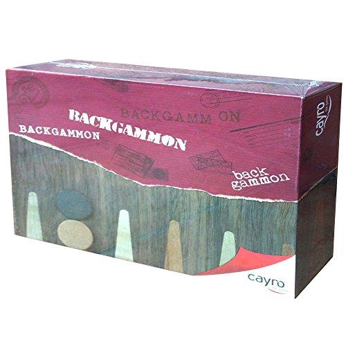 cayro-backgammon-fall-set
