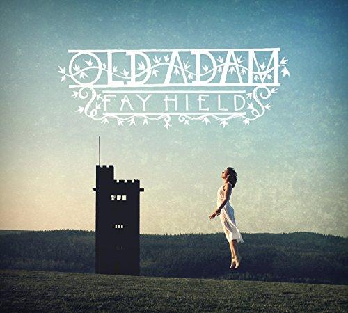 old-adam