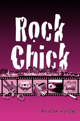 Rock Chick: Volume 1