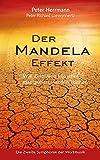 Der Mandela-Effekt: Wie Zeitlinien künstlich manipuliert werden können ? - Peter Herrmann