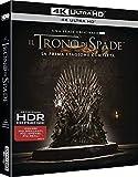 Il Trono Di Spade St.1 (Box 3 4K-Br)