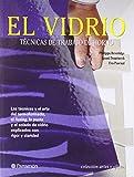 EL VIDRIO (Artes y oficios)